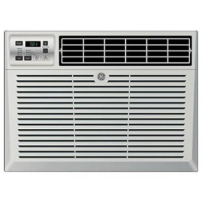 GE 6K BTU Window Air Conditioner with Remote