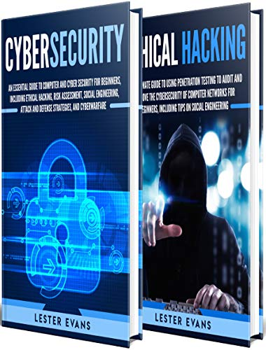 best hacking books free download in pdf 2018