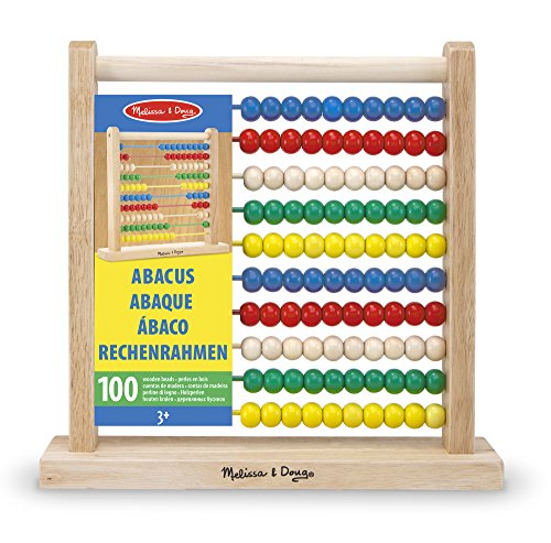 The 8 best mathematics toys