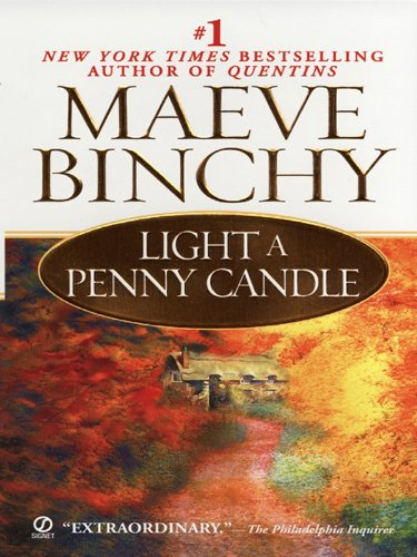 MAEVE BINCHY EPUB SOFTWARE EBOOK DOWNLOAD