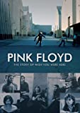 Buy Pink Floyd: The Story of Wish You Were Here