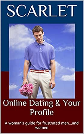 Online dating guide for women