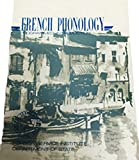 img - for French Phonology: Programmed Introduction book / textbook / text book