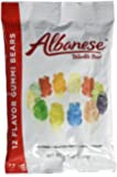 Miles Kimball AlbaneseTM Gummi Bears