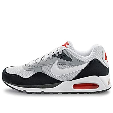 Air Max Corrélation Mens Wearhouse Emplacements