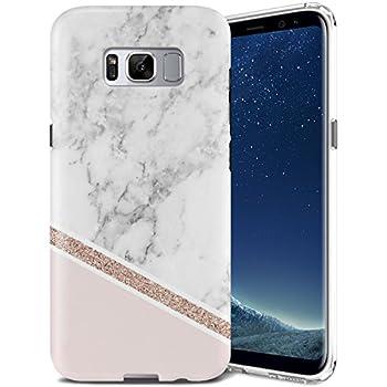 marble samsung s8 phone case