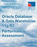 Oracle Database and Data Warehouse 11g Performance Assessment : Performance Assessment, Sideris Courseware Corp., 1936930102