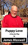 Puppy Love: A Romantic Comedy in One Act