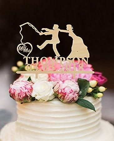 Amazon Com Buythrow Bride Chase The Run Away Groom Wedding