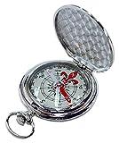 Treknor Pocket Compass