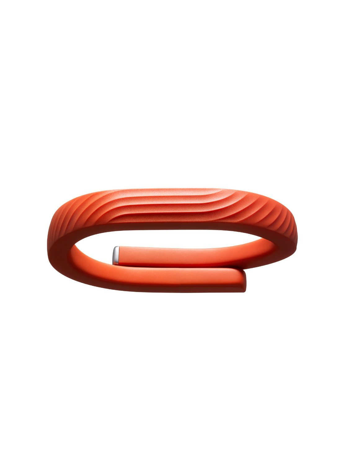 24 Jawbone Bluetooth Persimmon Refurbished Image 2