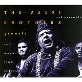 Qawwali: Sufi Music Of Pakistan