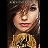 Fate Bound (Fate Bound Trilogy Book 1)