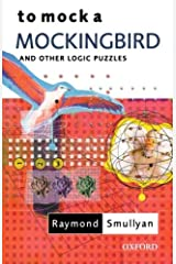To Mock a Mockingbird Paperback
