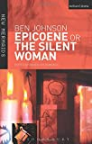 Epicoene or The Silent Woman (New Mermaids)