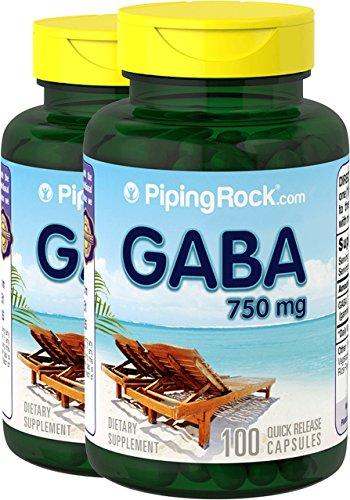 Gaba Eye Cream - 3