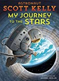img - for My Journey to the Stars book / textbook / text book