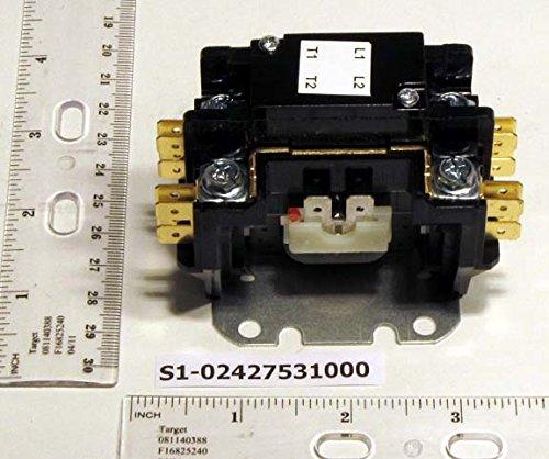 Centurion S1-02427531000 Centurion Contactor 30Va