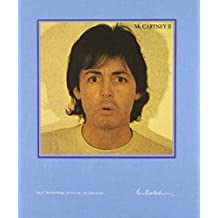 McCartney II - Deluxe 3CD and 1 DVD Edition