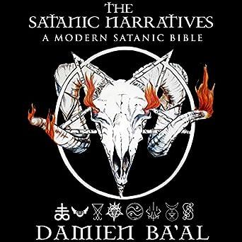 Satanic dating app