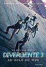 Divergente, tome 3 : Allégeance par Roth