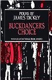 Buckdancer's Choice: Poems (Wesleyan Poetry Series)