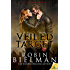 Veiled Target (A Veilers Novel Book 1)