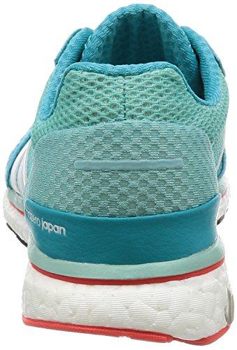 Femme Eneblu Adizero Chaussures Adios Course Easmin Multicolore de 3 Ftwwht adidas BH18wqYY