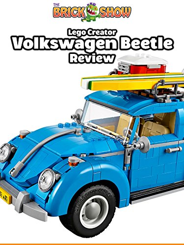 review-lego-creator-volkswagen-beetle-review