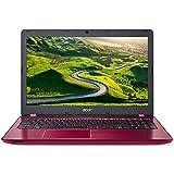 Acer 15.6 Intel Core i5 2.5 GHz 8 GB Ram 1 TB HDD Windows 10 Home|F5-573-55W1 (Certified Refurbished)