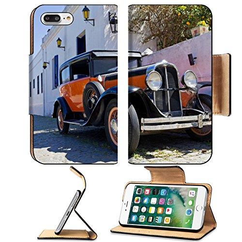liili-premium-apple-iphone-7-plus-flip-pu-leather-wallet-case-vintage-car-in-colonia-del-sacramento-