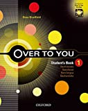 Over to You 1: Student's Book - 9780194326681