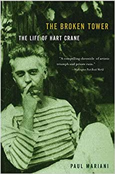 Descargar Por Elitetorrent The Broken Tower: The Life Of Hart Crane Todo Epub