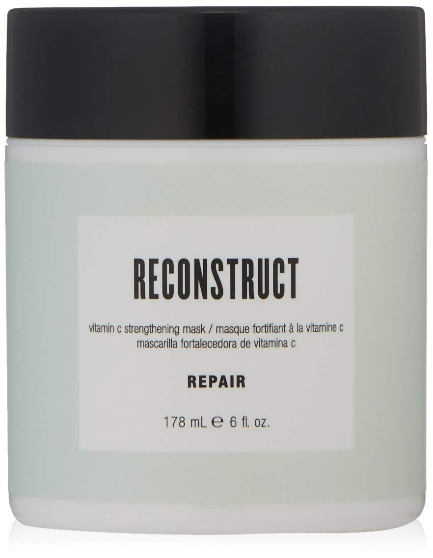 AG Hair Repair Reconstruct Vitamin C Strengthening Mask, 6 fl. oz.