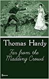img - for Far from the Madding Crowd: Annotated book / textbook / text book