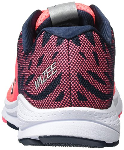 New Balance Sneaker Vazee Urge Corallo/Nero EU 40 (US 8.5)