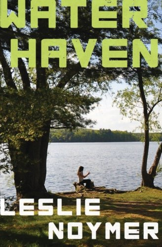 Water Haven ebook