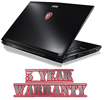 msi laptop msi laptop msi laptop review msi laptop amazon msi laptop  drivers msi laptop charger msi laptop not charging msi laptop gaming