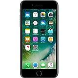 Apple Smartphone Marca Modelo iPhone 7 Plus - Memoria 128GB - Color Negro