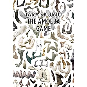 The Amoeba Game