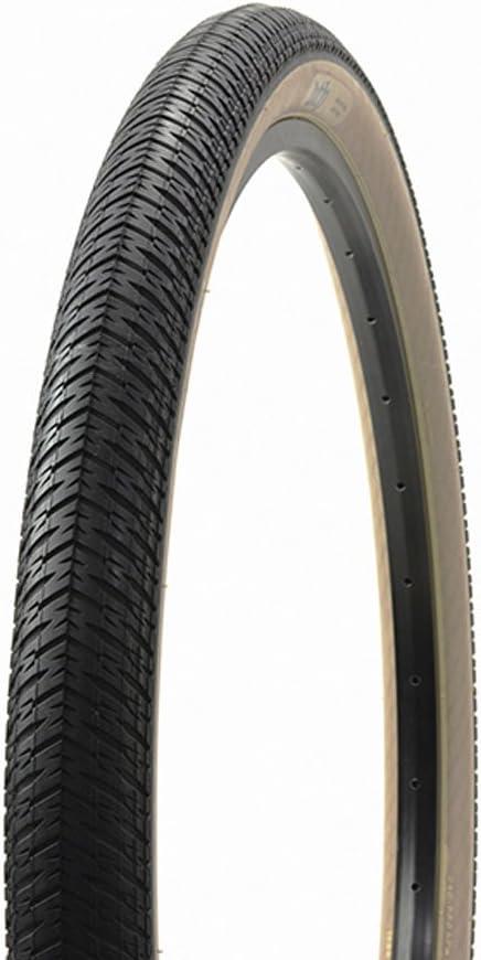 Maxxis Fahrrad Reifen DTH Skinwall //// alle Gr/ö/ßen