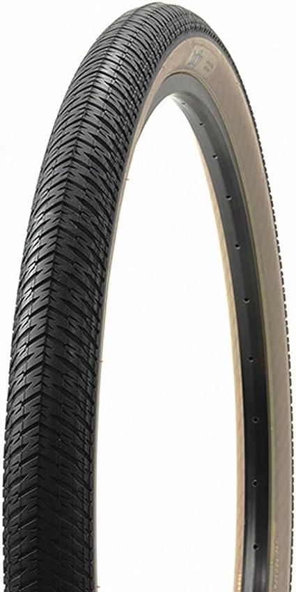 Amazon.com: Neumáticos Max DTH 26 x 2,15 SW Fold SC: Sports ...