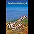 Henrietta Snow (The Snowy Series Book 3)