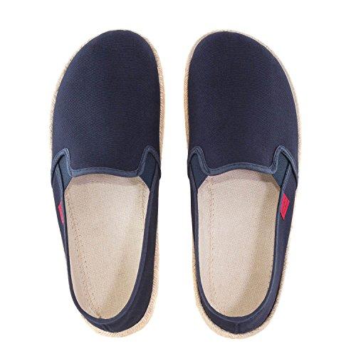 Pantofole Andres LonaMarine Machado donna Machado Andres rtHtPq8