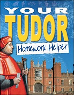 homework help tudors
