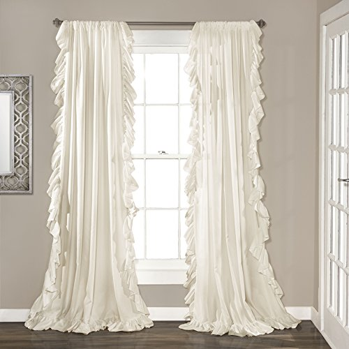 Lush Decor Reyna Window Curtain product image