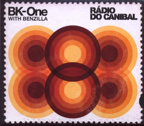 radio-do-canibal