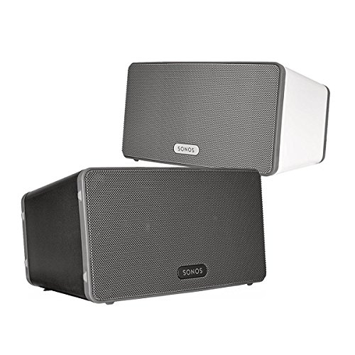 sonos-play3-multi-room-digital-music-system-bundle-2-play3-speakers-black-white