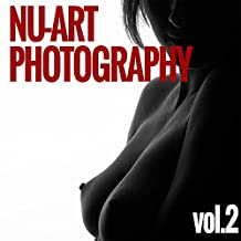 Nu-Art Photography (vol.2)