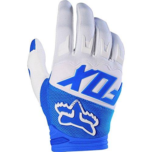 Motocross Gloves - 1
